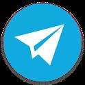 Fast File Transfer icon