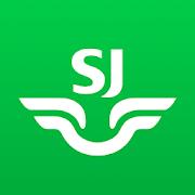 SJ – Swedish Railways