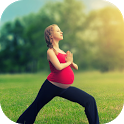 Exercise During Pregnancy icon