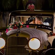 Wedding photographer Oscar ivan Esquivel arteaga (Oscaresquivel). Photo of 15.11.2016