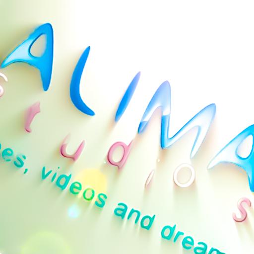 Alima Studios avatar image