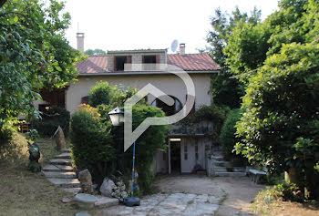 maison à Parmain (95)
