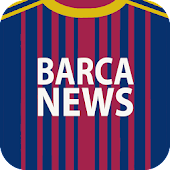 Barca News - FC Barcelona, World Foot & Transfers