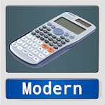 Free engineering fx calculator 991 es plus & 92 4.0.8-23-06-2019-12-release