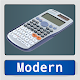 Free engineering fx calculator 991 es plus & 92 APK