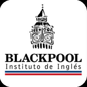 Instituto Blackpool