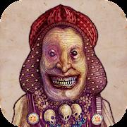 Demon Mark: A Russian Saga MOD APK 1.0.1 (Mega Mod)