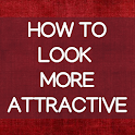 How To Look More Attractive icon
