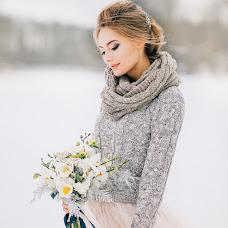 Wedding photographer Dmitriy Zaycev (zaycevph). Photo of 27.02.2017