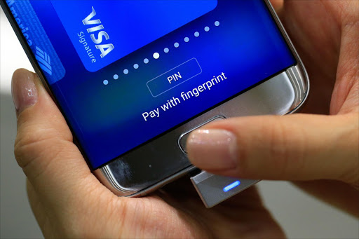BankservAfrica to launch regional payments between mobile and traditional bank accounts