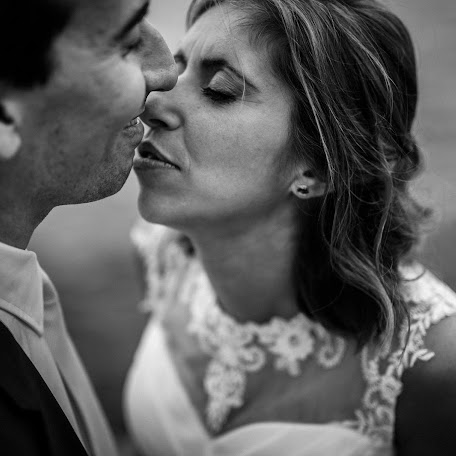 Wedding photographer Matteo Lomonte (lomonte). Photo of 12.02.2018