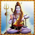 Shiva Lingashtakam icon