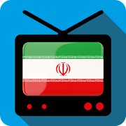 TV Iran Channels Info