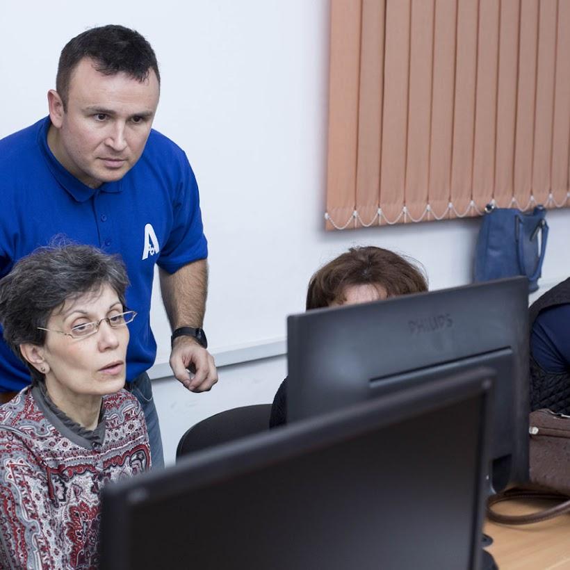 curs-pentru-profesori-aplicatii-google-in-educatie-incepatori-078