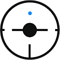 The Circle and the Blue Ball icon