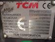 Thumbnail picture of a TCM FTB20-7