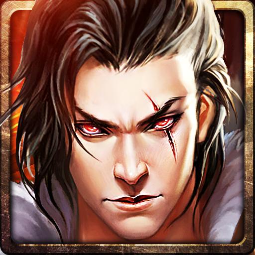 無雙之刃(新資料片發佈) (game)