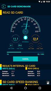 Phone Analyzer Pro v1.06.01