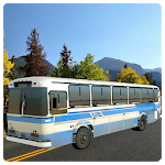 Extreme Hill Bus Race Driver 1.1 Apk