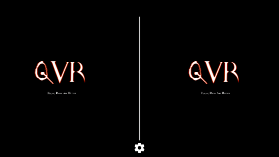 QVR (Source port of Quake Engine for Cardboard VR) - AppRecs