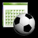 Campeonato Brasileiro 2011 icon