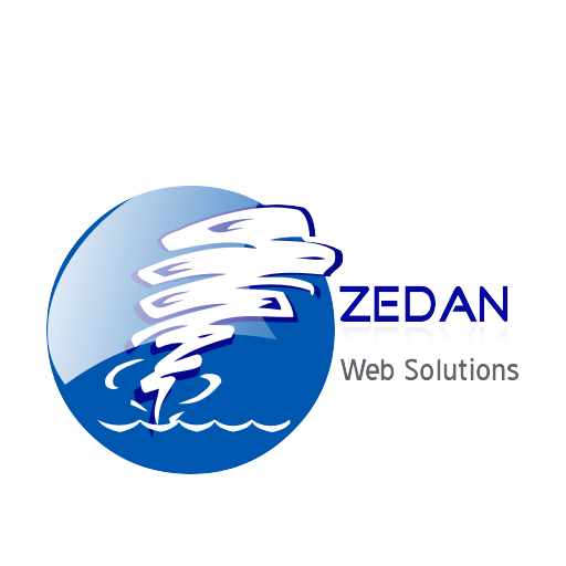 Haytham G. Zeidan avatar image