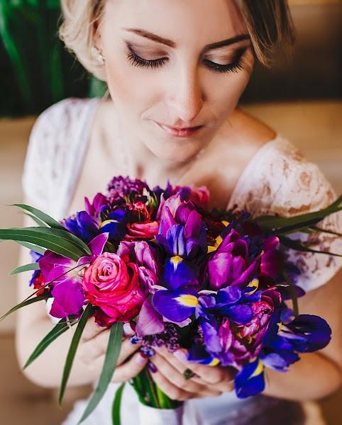 Wedding photographer Aleksandra Klenina (Kleny). Photo of 06.05.2015