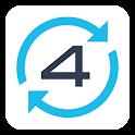 4Sync icon