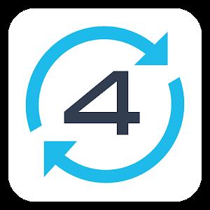 App 4Sync APK for Windows Phone