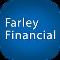 Farley Financial Loan Helper icon