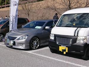 ミラ L260S X   5MT 4WDのカスタム事例画像 國さん チームローガン関東さんの2020年02月24日21:50の投稿
