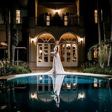Wedding photographer Javier Luna (javierlunaph). Photo of 22.10.2018