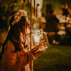 Wedding photographer Danae Soto chang (danaesoch). Photo of 14.09.2018