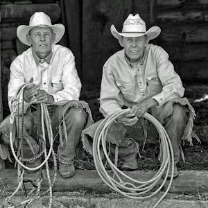 Twin Wranglers - Barn Selfie - 2.jpg