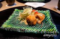 羽村日本料理