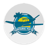 Pantanal Fly-in