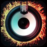 Super Loud Volume Booster 2017 Icon