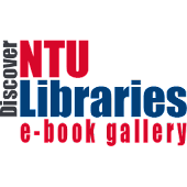 NTU E-book Gallery