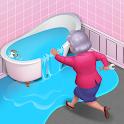 Bubble Shooter - Home Design icon