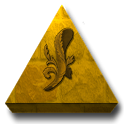 SoliPiramide icon