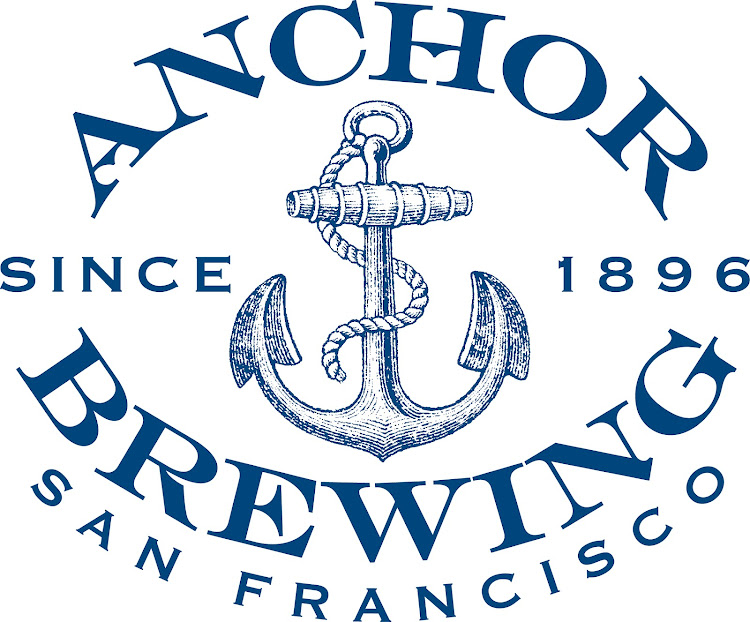 Logo for SF Beer Week 2017 - Steamin' Saturday w/ Anchor Brewing