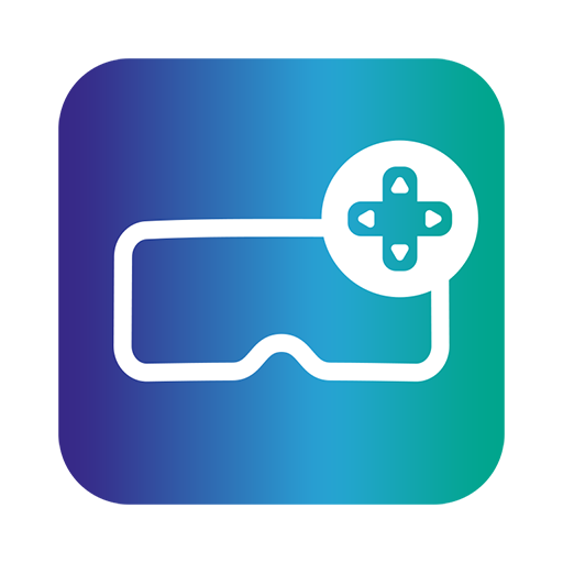 Showtime VR 2 Controller - Lite