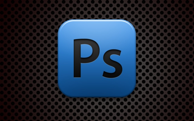 how to open pdf pages in photoshop