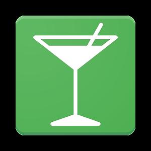 Bar Hopper: Nightclubs Near Me