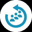 Darworth Sales Support icon
