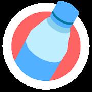Game Bottle Flip APK for Windows Phone