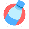 Bottle Flip APK