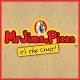 MrJims.Pizza Download on Windows
