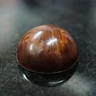 Chocolat julhes cardinal