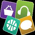 App Backup - backup your APK icon